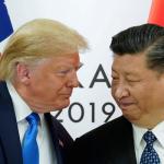 États-Unis: vers un assouplissement des sanctions contre Huawei
