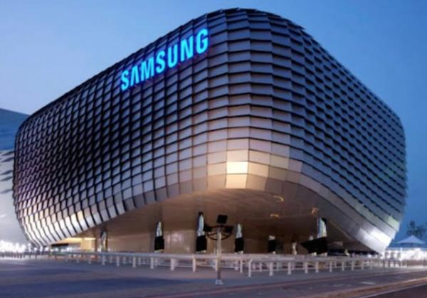 Les tensions diplomatiques impactent notamment la production de dalle OLED chez Samsung