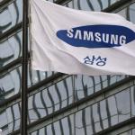 Nouveau retard pour le Samsung Galaxy Fold à cause des relations tendues entre la Corée du Sud et le Japon