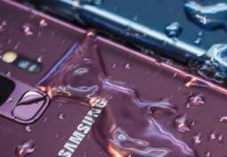 En Australie, Samsung est poursuivi en justice pour publicités mensongères