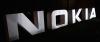 L'un des responsables de Nokia s'en prend directement à Huawei