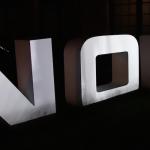 Huawei toujours une menace pour la sécurité et le déploiement de la 5G selon un cadre de Nokia