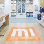Xiaomi accusé de copier les idées de son concurrent Apple, notamment avec ses nouveaux Mimoji
