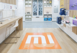 Xiaomi accusé une nouvelle fois de copier Apple