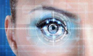 Les smartphones et leurs écrans en cause dans plusieurs problèmes de santé