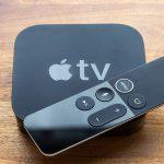 AppleTV+ et le marché du streaming, un échec programmé ?