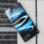Huawei établit le nouveau record de débit avec la 5G et le Mate 20 X