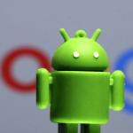 Android bientôt épinglé pour abus de position dominante
