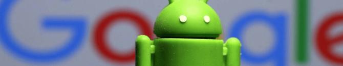 Les autorités judicaires veulent étendre le perimètre de l'enquête Google à son système d'exploitation