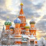 Apple contraint d'abandonner le marché russe à cause d'une loi à venir ?