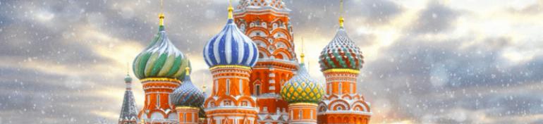 Apple pourrait se retirer du marché en Russie.
