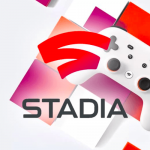 Google se lance dans le streaming de jeux vidéo avec sa plateforme Stadia