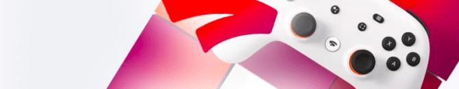 Google lance Stadia son service de streaming vidéoludique