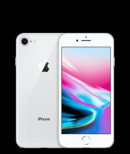 Le nouvel iPhone SE 2 s'inspire directement du design des modèles de la série 8