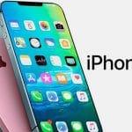 Apple annonce un nouvel héritier à son iPhone SE couronné de succès