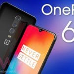 OnePlus 6 et 6T sous Android 10 : l'idylle impossible ?