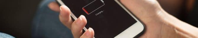Faire du sport pour recharger son téléphone : la nouvelle tendance fait fureur
