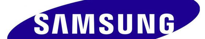 Samsung possède enfin son propre syndicat.