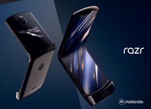 Samsung s'investit dans la bataille d'un verre pliable pour ses prochains smartphones Galaxy