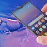 Les écrans AMOLED, le nouveau standard des smartphones pour 2020 ?