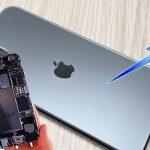 Apple: l'autonomie au cœur des améliorations pour le futur iPhone
