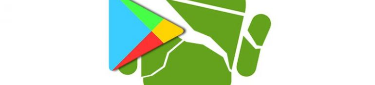 Google tente de limiter les failles d'Android