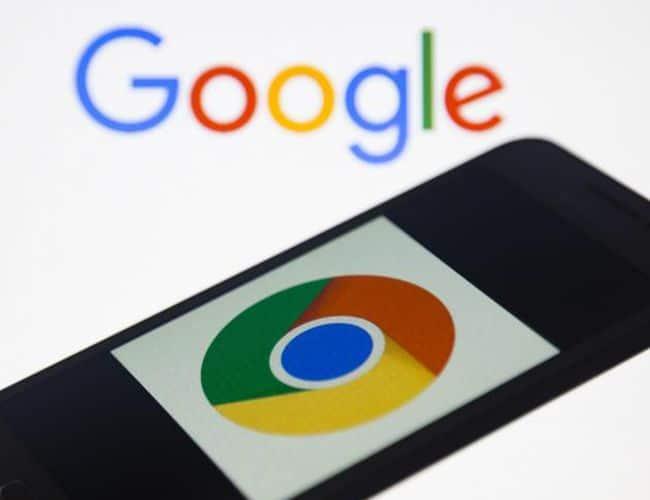Google veut résoudre le bug au plus vite et relancer correctement la nouvelle version de Gboard.