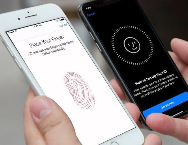 Apple change de sens et revient à l'empreinte digitale pour déverrouiller les prochains iPhone.