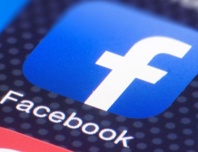 Après l'application Facebook, ce sera le système d'exploitation Facebook qui arrivera sur smartphone en concurrencera Android.
