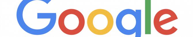 Google, les fondateurs annoncent leur départ