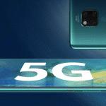 Huawei : les Îles Féroé vont-elles céder à la pression de la Chine pour l'installation de la 5G ?