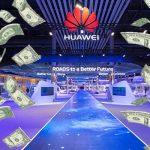 Huawei de nouveau pointé du doigt : l'entreprise est-elle financée par le gouvernement chinois ?