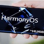 Que sait-on sur Harmony OS, le nouveau système d'exploitation Huawei ?