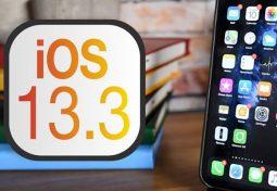 Le nouvel iOS proposera une sécurité renforcée.