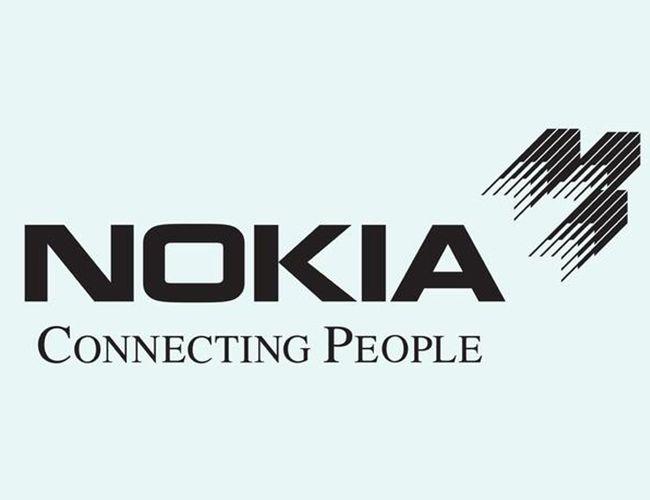 Le Nokia 2.3 proposé à 129€ sera la nouvelle entrée de gamme de la marque en 2020.