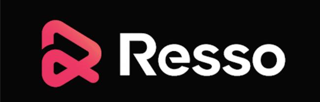 Resso est la nouvelle application de ByteDance, créateurs de TikTok