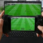 Samsung emboîte le pas à Google et se lance aussi dans le cloud gaming