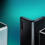 Samsung Galaxy Fold : un bilan finalement mitigé