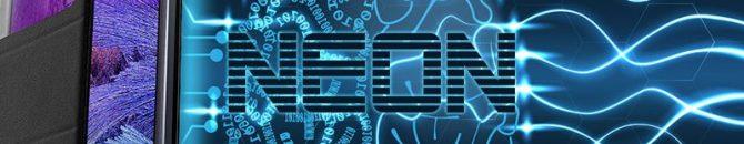 Neon, la nouvelle intelligence artificielle signée Samsung et Star Labs, sur le marché en 2020 ?