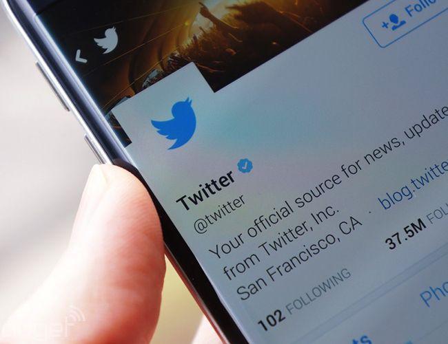 C'est via Twitter que l'information d'un potentiellement changement de nom pour un smartphone de chez Samsung a été divulguée.