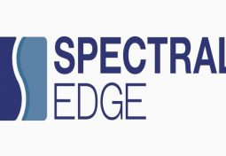 logo spectral edge