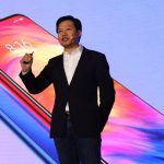 La direction de Xiaomi change de visage, le Redmi en récolte les honneurs