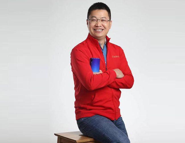 Afin d'améliorer les ventes et les capacités de Xiaomi, Lu Weibing prendra les rênes de l'entreprise.