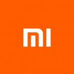 Xiaomi enregistre 50% de son chiffre d'affaires hors de la Chine