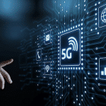 Samsung et MediaTek s'allient pour des smartphones milieu de gamme en 5G