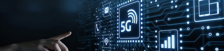 des smartphones milieu de gamme compatibles 5G