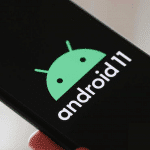 Android 11 débarque sur les smartphonesPixel