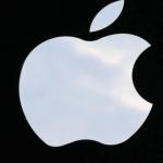 Apple et Samsung : solides leaders sur le marché européen
