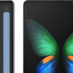 Samsung est-il prêt à sortir unGalaxyfoldà petit prix ?