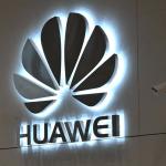 Huawei surprend Samsung et devient numéro un des ventes